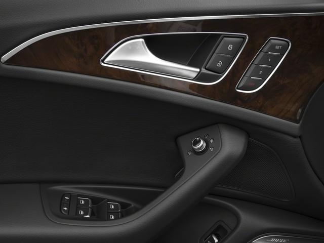 2018 New Audi A6 3 0 Tfsi Premium Plus Quattro Awd At