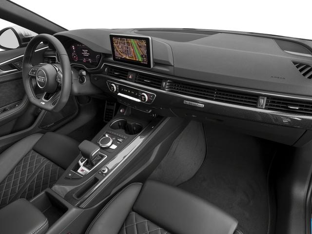New Audi S TFSI Prestige Quattro AWD At Turnersville - Audi s4 2018
