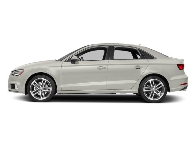 2018 New Audi A3 Sedan 2 0 Tfsi Premium Quattro Awd At
