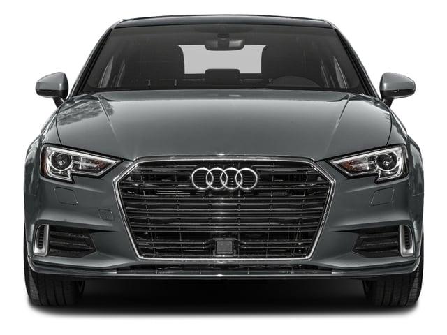 2018 Audi A3 Sedan New Car Leasing Brooklyn Bronx Staten Island