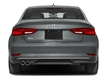 2018 Audi A3 Sedan 2.0 TFSI Tech Premium Plus quattro AWD - 18096845 - 4