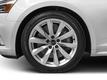 2018 Audi A5 Sportback 2.0 TFSI Premium Plus - 18577652 - 9