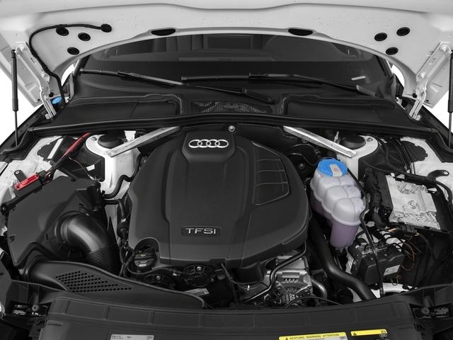 2018 Audi A5 Sportback 2.0 TFSI Premium Plus - 18577652 - 11