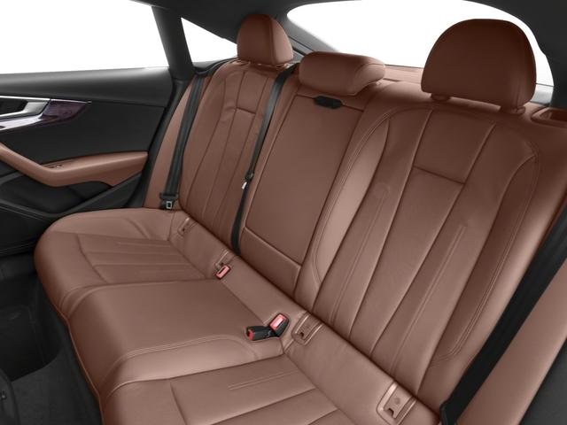2018 Audi A5 Sportback 2.0 TFSI Premium Plus - 18577652 - 12