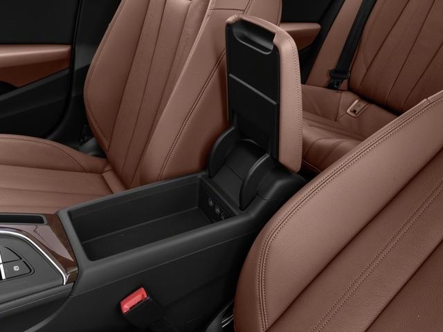 2018 Audi A5 Sportback 2.0 TFSI Premium Plus - 18577652 - 13