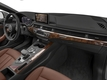 2018 Audi A5 Sportback 2.0 TFSI Premium Plus - 18577652 - 14