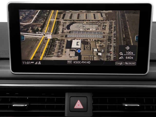 2018 Audi A5 Sportback 2.0 TFSI Premium Plus - 18577652 - 15