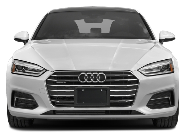 2018 audi 2 0 tfsi engine. contemporary engine 2018 audi a5 sportback 20 tfsi premium plus  16904201 3 throughout audi 2 0 tfsi engine