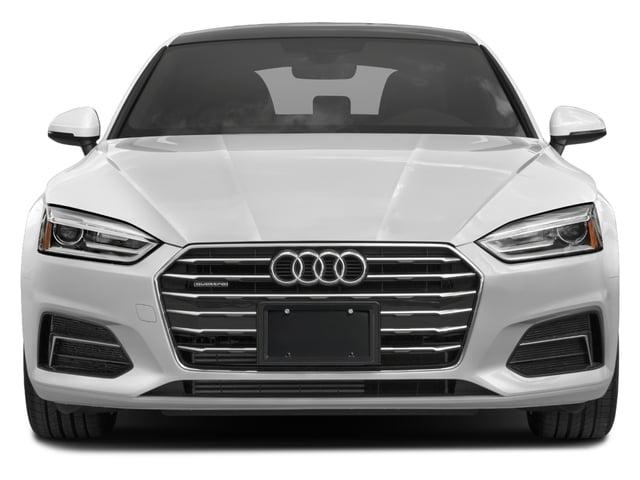 2018 Audi A5 Sportback 2.0 TFSI Premium Plus - 18577652 - 3
