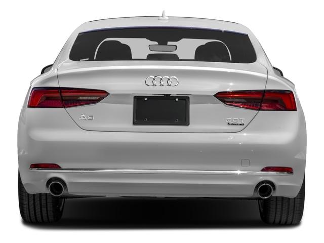 2018 Audi A5 Sportback 2.0 TFSI Premium Plus - 18577652 - 4
