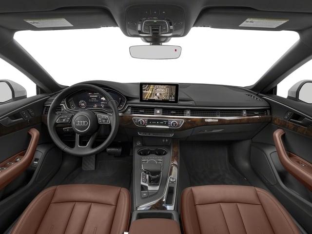 Used Audi A Sportback TFSI Premium Plus At Inskips - Audi a5 sportback