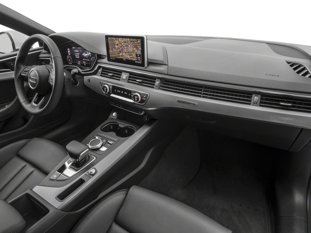 Audi Coupe Best New Cars For - Inskip audi