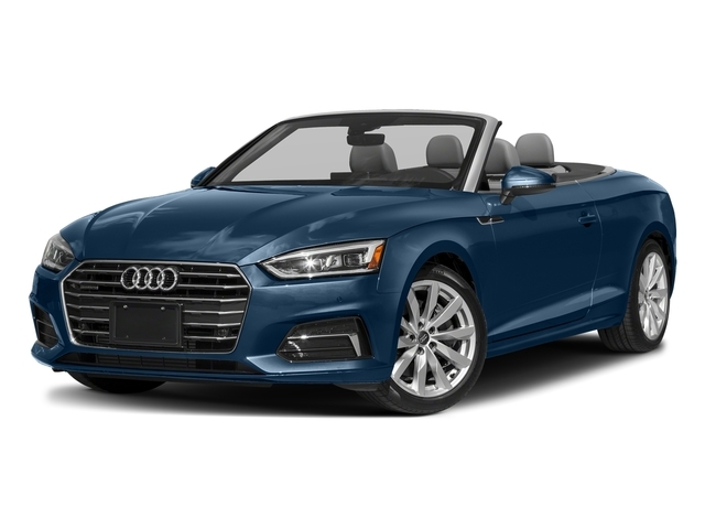2018 audi a5 convertible. brilliant convertible 2018 audi a5 cabriolet 20 tfsi premium  16892419 1 with audi a5 convertible