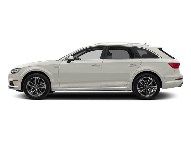 2018 Audi A4 Allroad 2 0 Tfsi Premium Plus Sedan For Sale