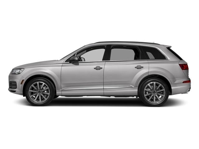 2018 Audi Q7 3.0 TFSI Premium Plus - 18789172 - 0