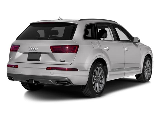 2018 Audi Q7 3.0 TFSI Premium Plus - 18789172 - 2