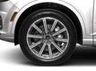 2018 Audi Q7 3.0 TFSI Premium Plus - 18789172 - 9