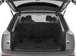 2018 Audi Q7 3.0 TFSI Premium Plus - 18789172 - 10