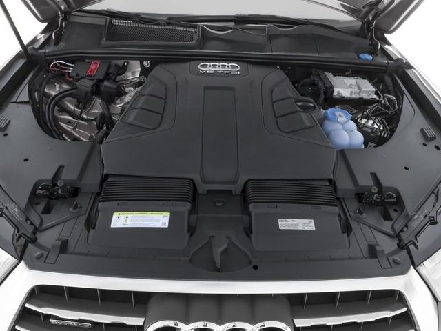 2018 Audi Q7 3.0 TFSI Premium Plus - 18789172 - 11