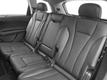 2018 Audi Q7 3.0 TFSI Premium Plus - 18789172 - 12