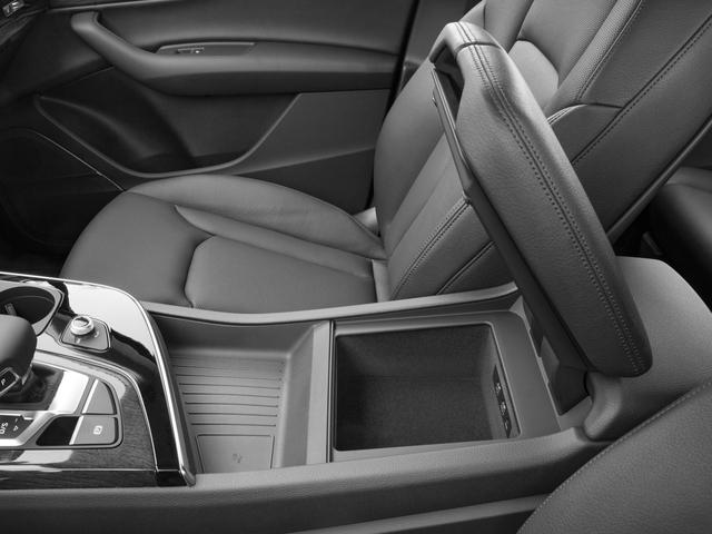 2018 Audi Q7 3.0 TFSI Premium Plus - 18789172 - 13
