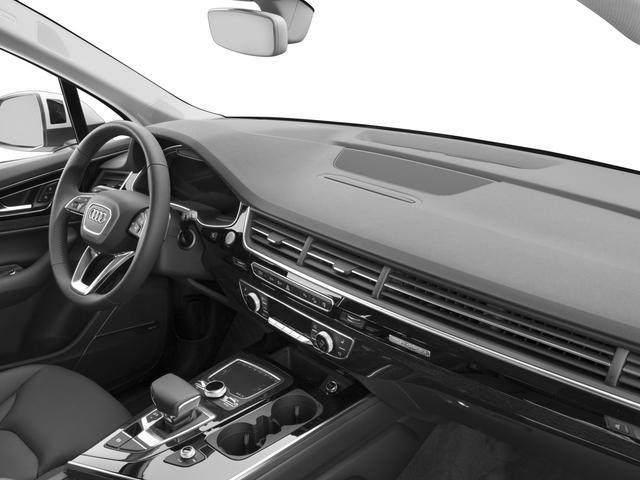 2018 Audi Q7 3.0 TFSI Premium Plus - 18789172 - 14