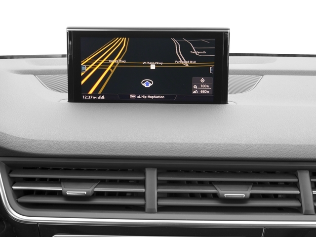 2018 Audi Q7 3.0 TFSI Premium Plus - 18789172 - 15