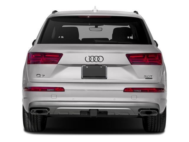 2018 Audi Q7 3.0 TFSI Premium Plus - 18789172 - 4