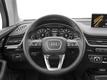 2018 Audi Q7 3.0 TFSI Premium Plus - 18789172 - 5