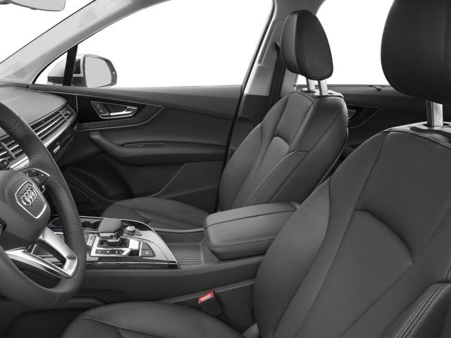 2018 Audi Q7 3.0 TFSI Premium Plus - 18789172 - 7