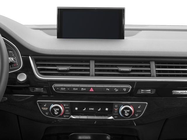 2018 Audi Q7 3.0 TFSI Premium Plus - 18789172 - 8