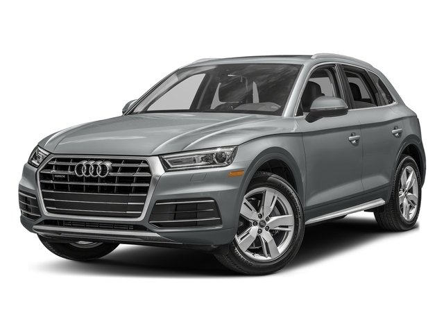 2018 used audi q5 2 0 tfsi premium plus at inskip 39 s warwick auto mall serving providence ri. Black Bedroom Furniture Sets. Home Design Ideas