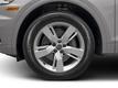 2018 Audi Q5 2.0 TFSI Tech Premium Plus - 18092605 - 9