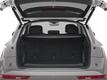 2018 Audi Q5 2.0 TFSI Tech Premium Plus - 18092605 - 10
