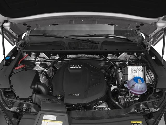 2018 Audi Q5 2.0 TFSI Tech Premium Plus - 18092605 - 11