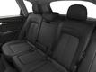 2018 Audi Q5 2.0 TFSI Tech Premium Plus - 18092605 - 12