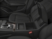 2018 Audi Q5 2.0 TFSI Tech Premium Plus - 18092605 - 13
