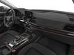 2018 Audi Q5 2.0 TFSI Tech Premium Plus - 18092605 - 14