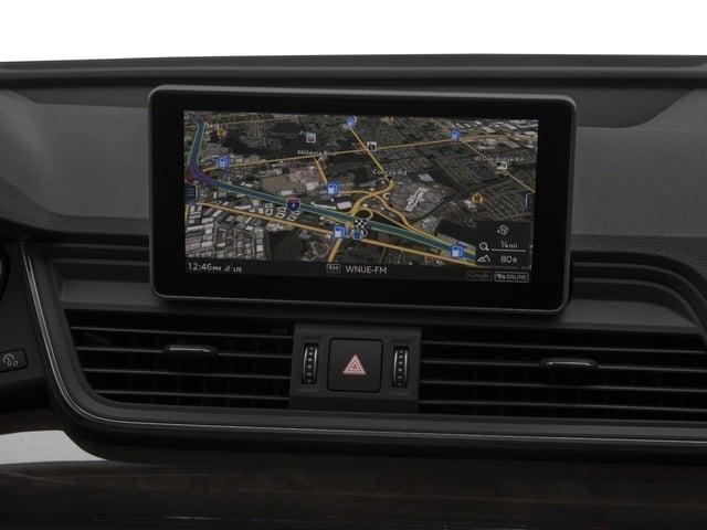 2018 Audi Q5 2.0 TFSI Tech Premium Plus - 18092605 - 15