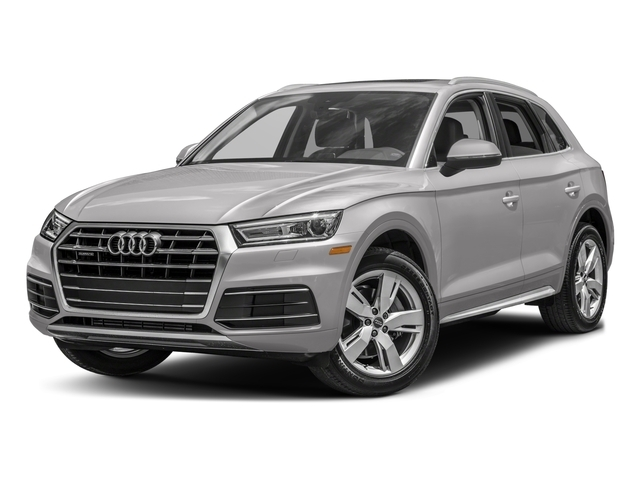 2018 Audi Q5 New Car Leasing Brooklyn , Bronx, Staten island, Queens, NYC - 16902370 - 1