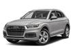 2018 Audi Q5 2.0 TFSI Tech Premium Plus - 18092605 - 1
