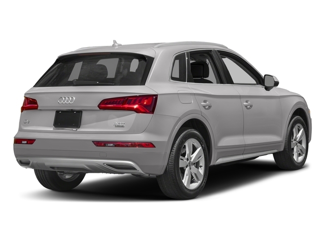 2018 Audi Q5 New Car Leasing Brooklyn , Bronx, Staten island, Queens, NYC - 16902370 - 2