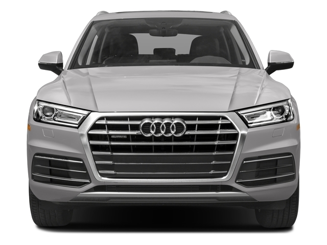 2018 Audi Q5 New Car Leasing Brooklyn , Bronx, Staten island, Queens, NYC - 16902370 - 3