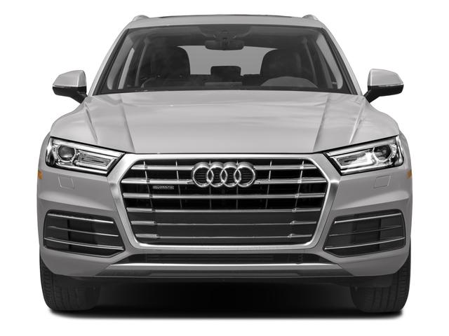 Audi Q New Car Leasing Brooklyn Bronx Staten Island Queens - Audi queens