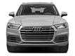 2018 Audi Q5 2.0 TFSI Tech Premium Plus - 18092605 - 3