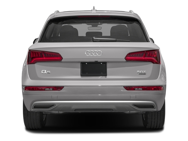 2018 Audi Q5 New Car Leasing Brooklyn , Bronx, Staten island, Queens, NYC - 16902370 - 4