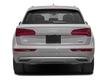 2018 Audi Q5 2.0 TFSI Tech Premium Plus - 18092605 - 4