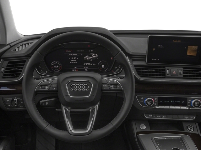 2018 Audi Q5 New Car Leasing Brooklyn , Bronx, Staten island, Queens, NYC - 16902370 - 5