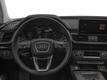 2018 Audi Q5 2.0 TFSI Tech Premium Plus - 18092605 - 5