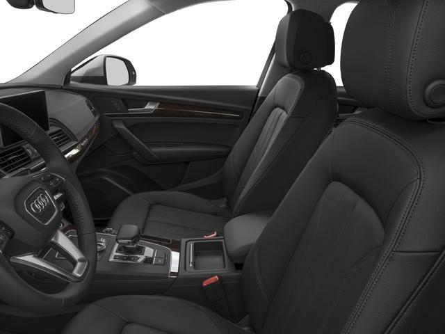 2018 Audi Q5 2.0 TFSI Tech Premium Plus - 18092605 - 7